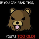 too_old