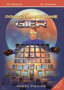 Programowanie-gier