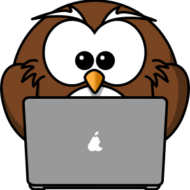 owl-notebook-300px
