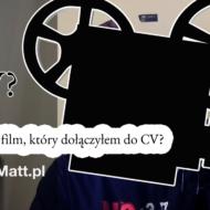 film-w-cv