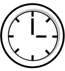 BPM-Timer1-300px