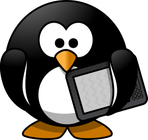 ebook-penguin-300px