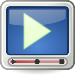 video-player-300px