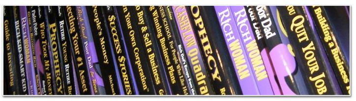 RichDad_Poor_Dad_Robert_Kiyosaki_Book_Shelf