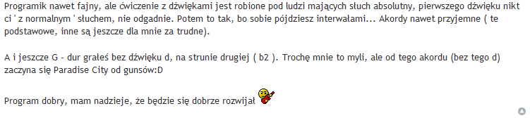 program-forum
